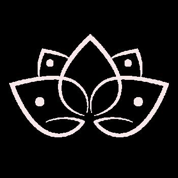 icono logo 1