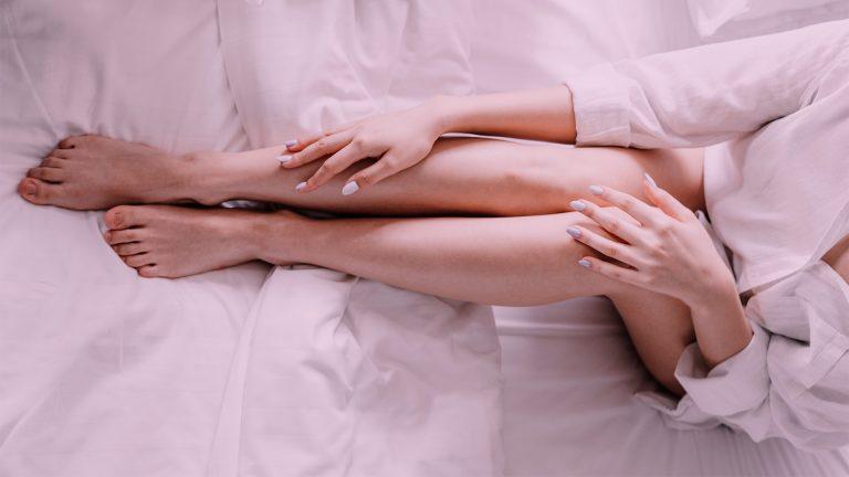 piernas maravillosas cabecera
