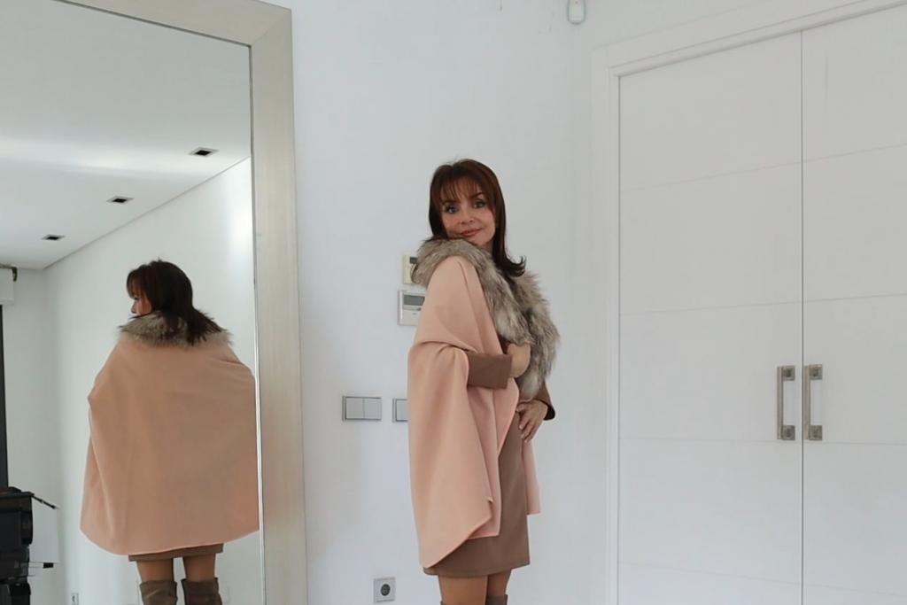 abrigos-capas-gabardinas-prendas de frio